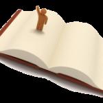 Davis Dyslexia Correction: A Brief Explanation