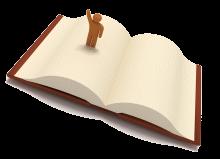 book1-220w