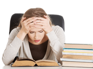 about dyslexia signs common characteristics adult