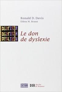 Understanding Dyslexia Dyslexia The Gift >> The Gift Of Dyslexia French Translation Dyslexia The Gift