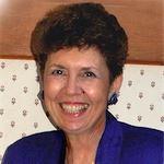 Linda K Silverman