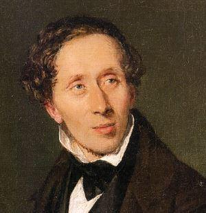 Understanding Dyslexia Dyslexia The Gift >> Hans Christian Andersen – Dyslexia the Gift