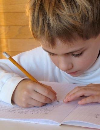 Understanding Dyslexia Dyslexia The Gift >> A Dyslexic Child in the Classroom – Dyslexia the Gift