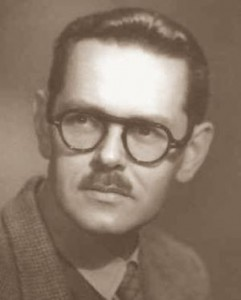 J.P. Martin Net Worth