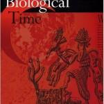 Biological Time