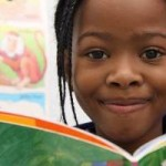 South African Researchers Report Reading Success with Davis Methods