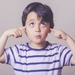 Disorientation, Confusion, and the Symptoms of ADHD