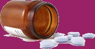 pills187w