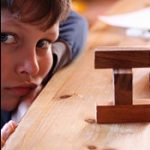 Education vs. Child Development: How Dyslexia Happens