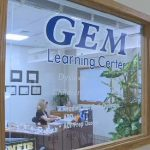 Gem Learning Center