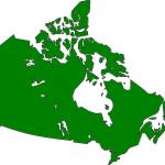 Davis Facilitator Sites - Canada