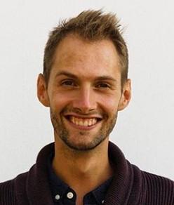 Mads Johan Øgaard